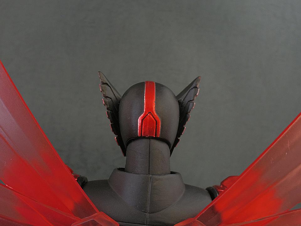 DXF タジャドル10
