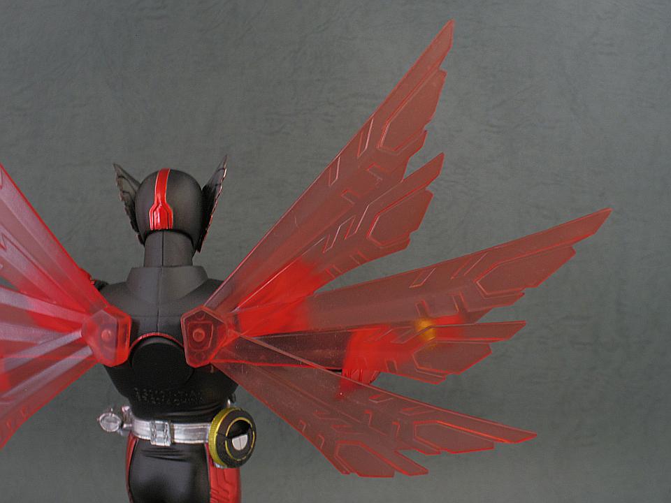 DXF タジャドル14