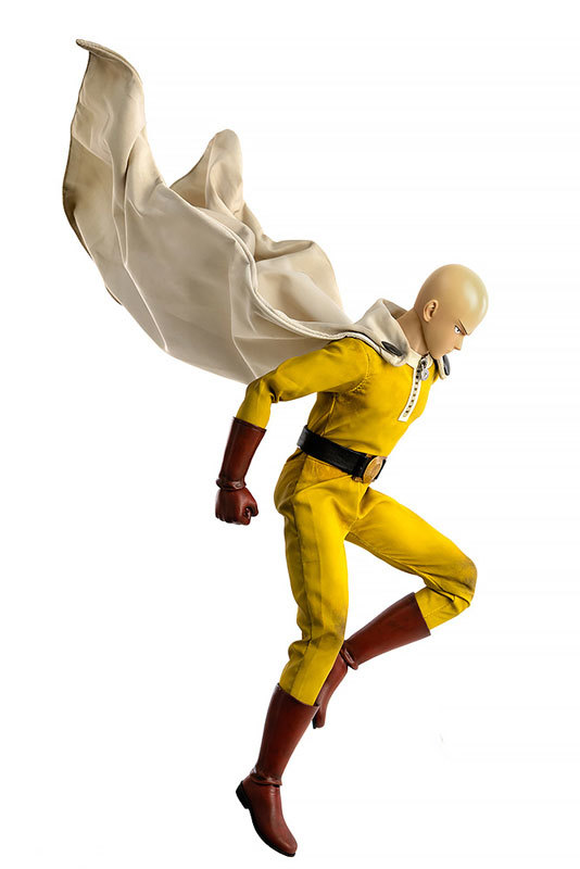 16 Articulated Figure: SaitamaFIGURE-052425_03