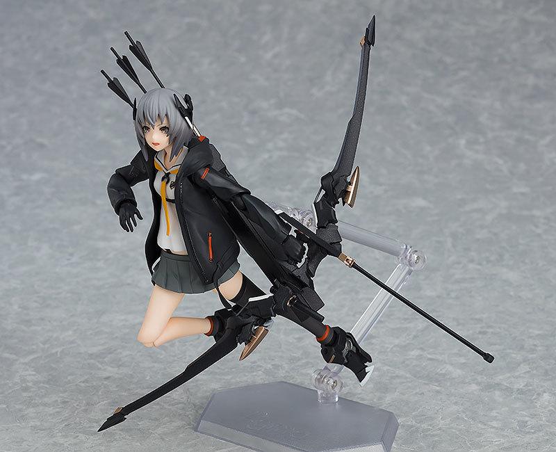figma 重兵装型女子高生 陸FIGURE-048266_04