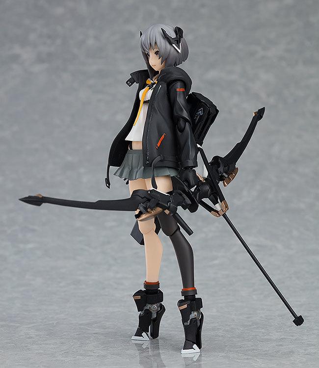 figma 重兵装型女子高生 陸FIGURE-048266_05