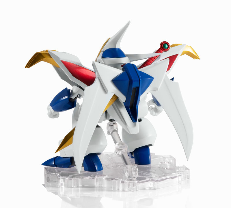 NXEDGE STYLE [MASHIN UNIT] 新星龍神丸FIGURE-050223_04