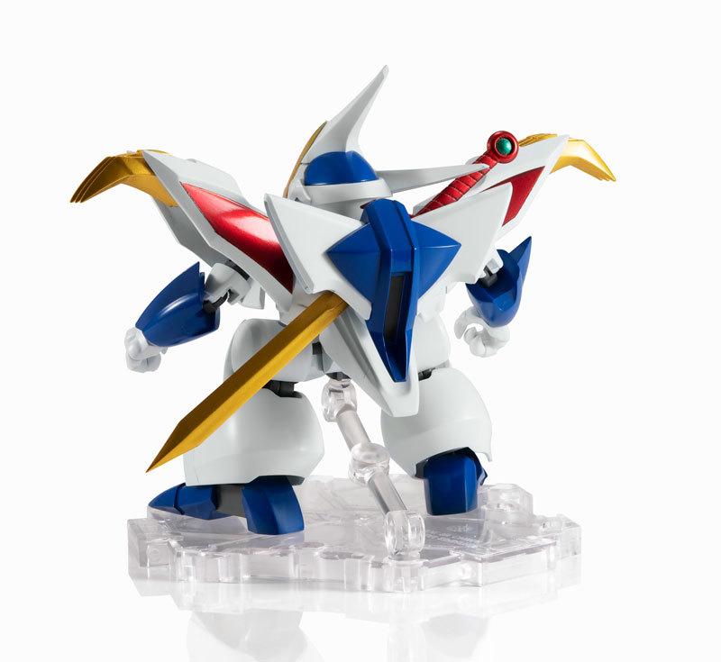 NXEDGE STYLE [MASHIN UNIT] 新星龍神丸FIGURE-050223_05
