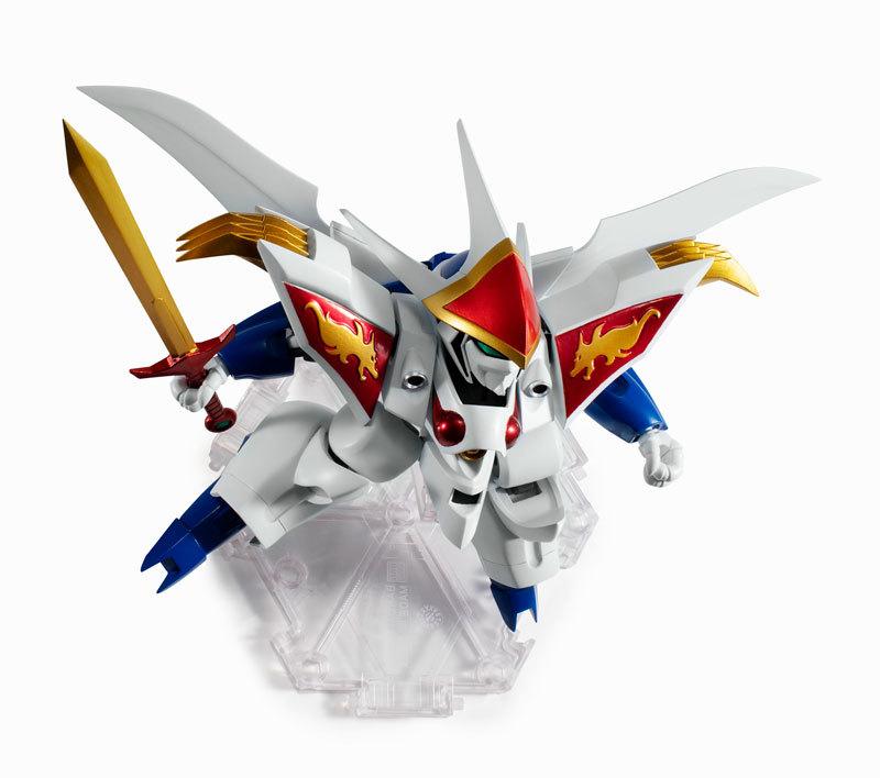 NXEDGE STYLE [MASHIN UNIT] 新星龍神丸FIGURE-050223_07