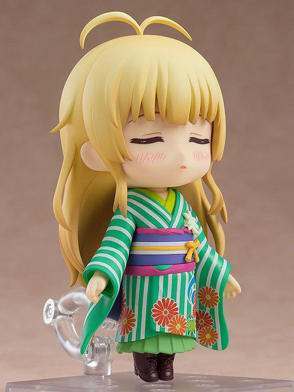 ねんどろいど 冴えない彼女の育てかた Fine 澤村・スペンサー・英梨々和服FIGURE-049069_05