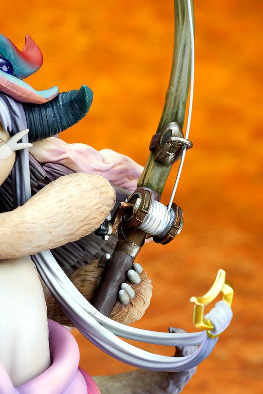 メイドインアビス ナナチ ~ガンキマス釣り~ 完成品フィギュアFIGURE-044838_06