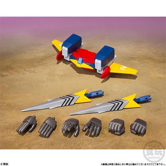 スーパーミニプラ 超電磁ロボ コン・バトラーV 4個入りBOXGOODS-00325112_03