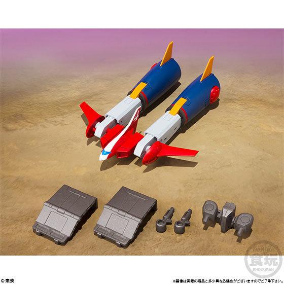 スーパーミニプラ 超電磁ロボ コン・バトラーV 4個入りBOXGOODS-00325112_04