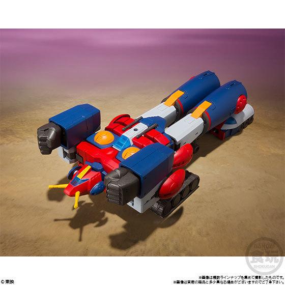 スーパーミニプラ 超電磁ロボ コン・バトラーV 4個入りBOXGOODS-00325112_08