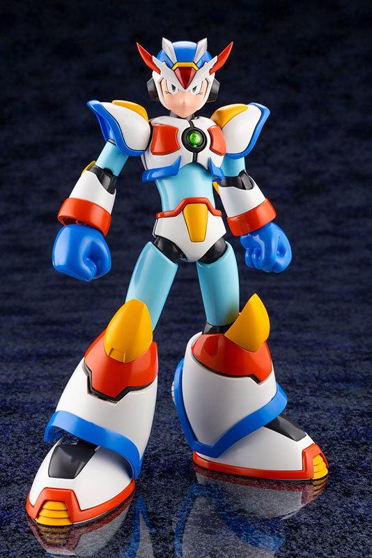 ロックマンX マックスアーマー 112 プラモデルTOY-RBT-5068_01