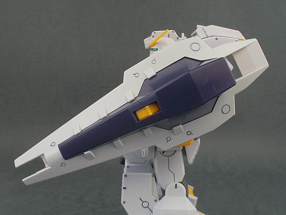 HG ヘイズル33