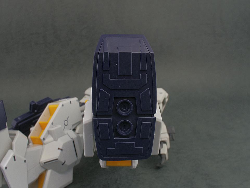 HG ヘイズル29