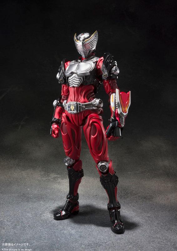 SIC仮面ライダー龍騎FIGURE-052247_01