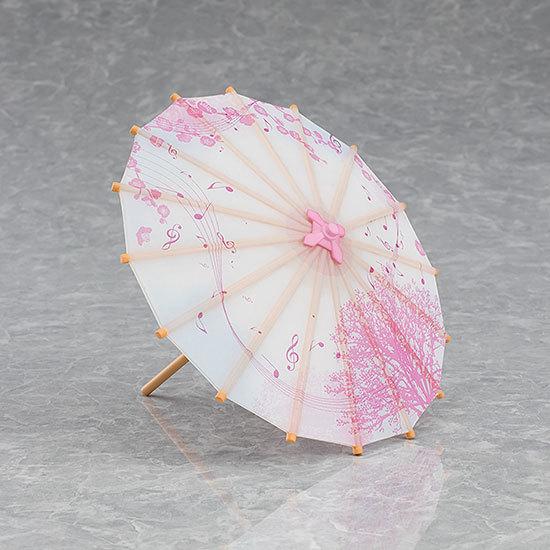 figma キャラクター・ボーカル・シリーズ01 初音ミク V4 CHINESEFIGURE-051371_06