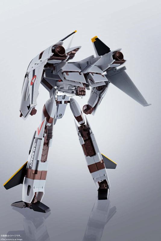 HI-METAL R VF-4G ライトニングIII『超時空要塞マクロス Flash Back 2012』FIGURE-053210_08