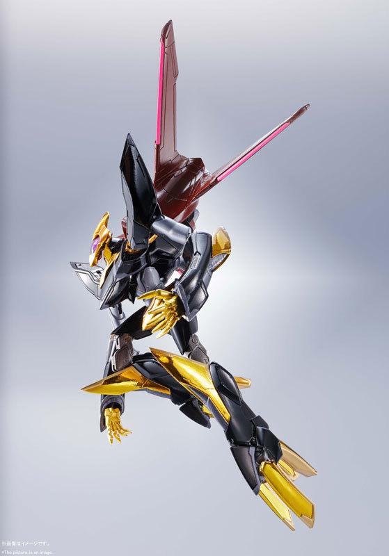 METAL ROBOT魂 〈SIDE KMF〉 蜃気楼FIGURE-053208_05