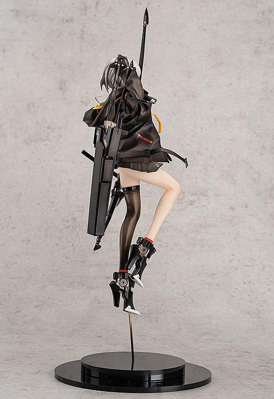 重兵装型女子高生 陸 17 完成品フィギュアFIGURE-051054_03