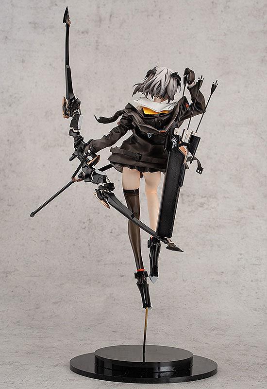 重兵装型女子高生 陸 17 完成品フィギュアFIGURE-051054_04