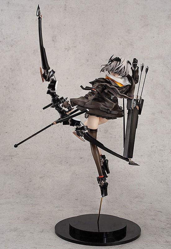 重兵装型女子高生 陸 17 完成品フィギュアFIGURE-051054_05