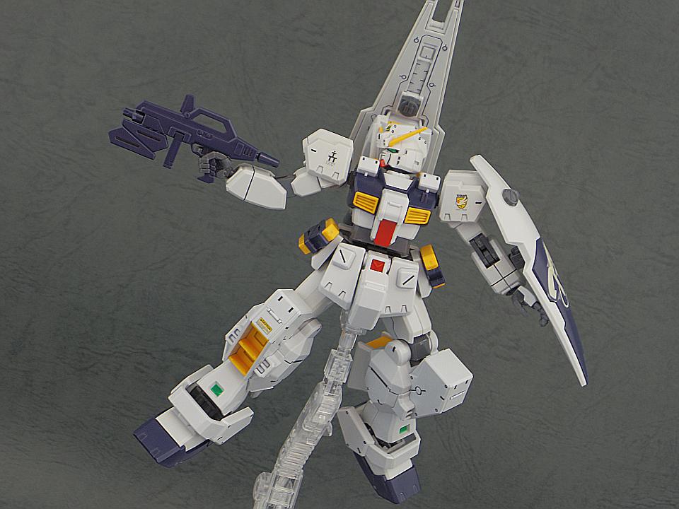 HG ヘイズル49