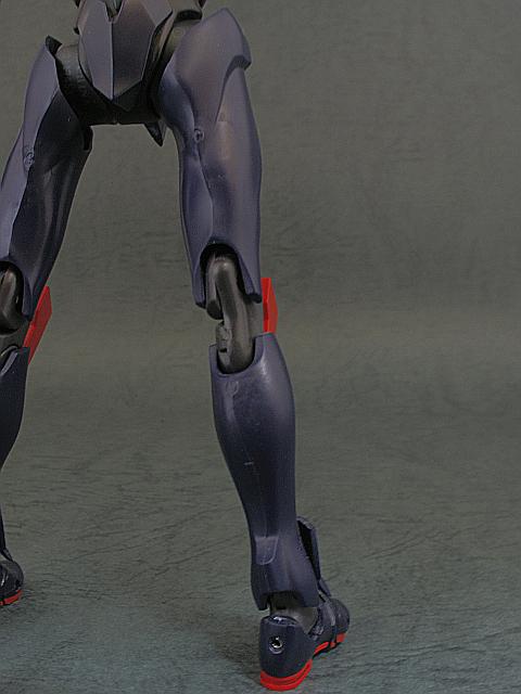 ROBOT魂 エヴァ3号機19