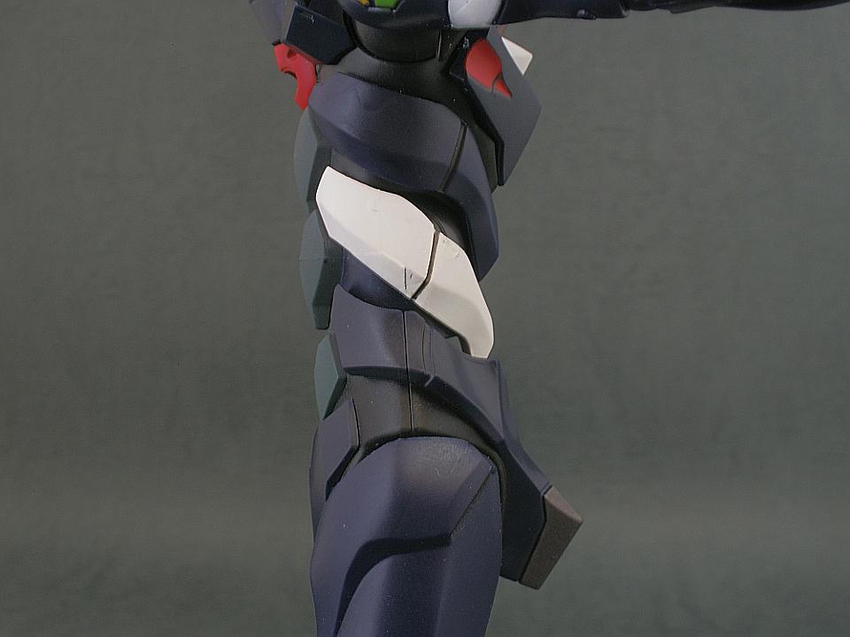 ROBOT魂 エヴァ3号機13