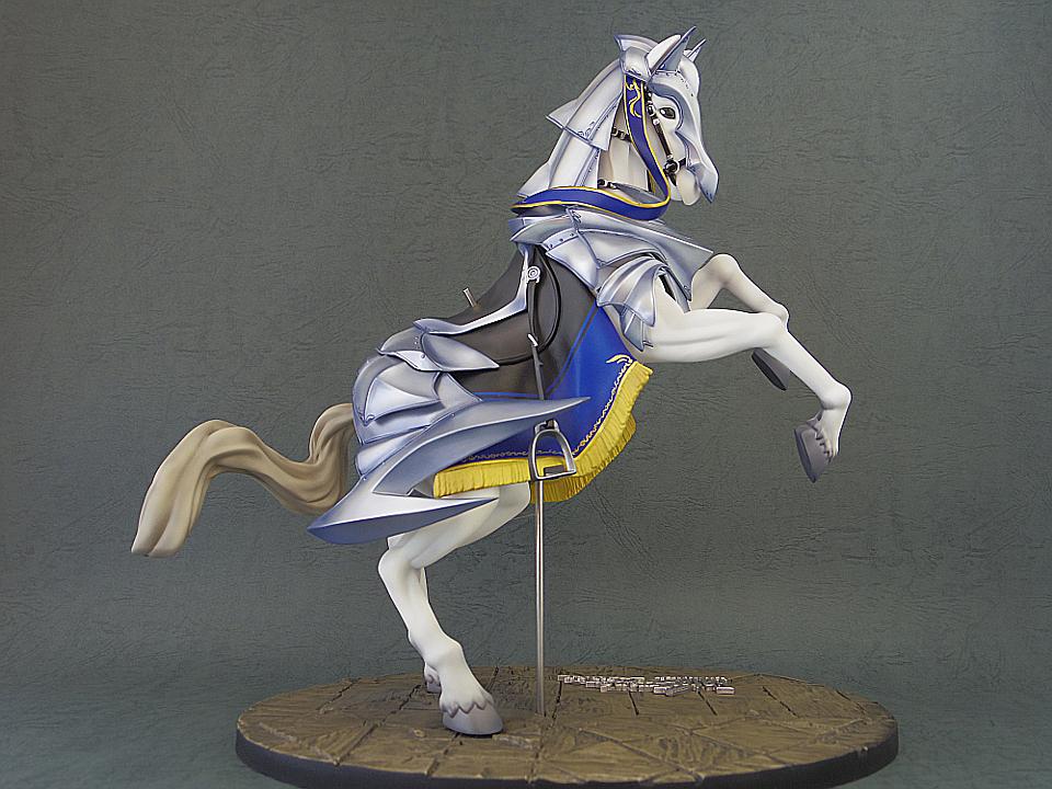 グッスマ ランサー アルトリア・ペンドラゴン2
