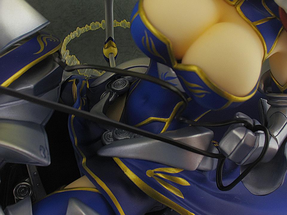 グッスマ ランサー アルトリア・ペンドラゴン63