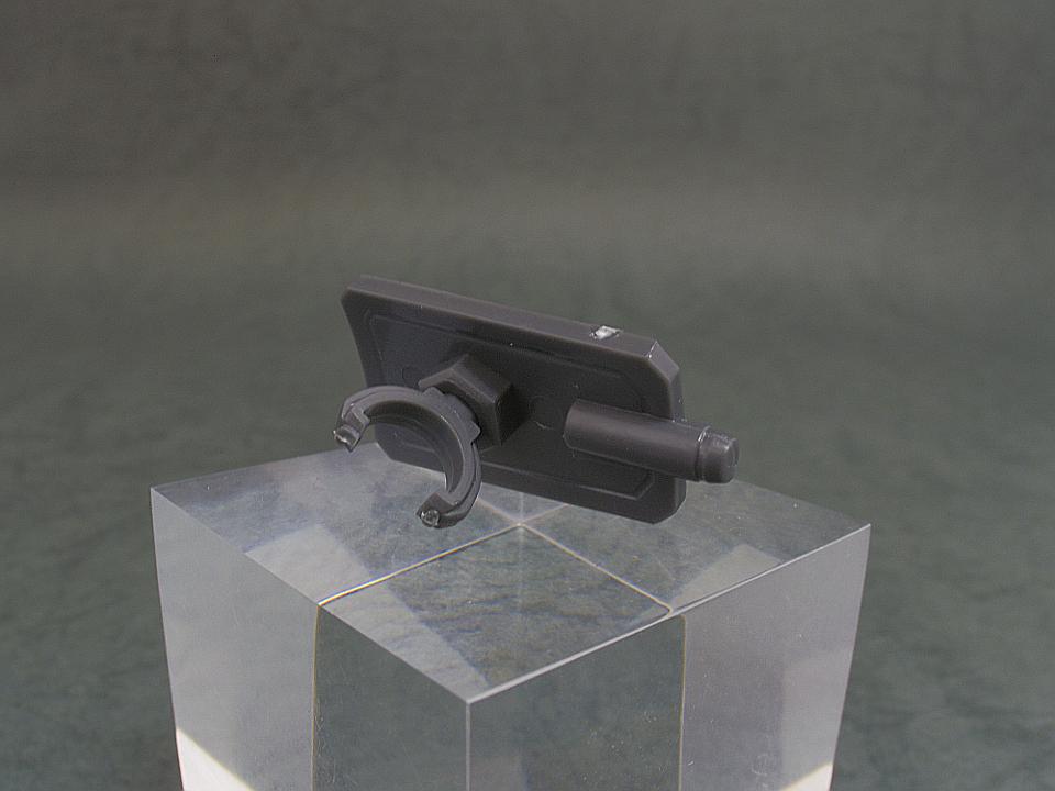 ヘキサギア ガバナー パラポーン・センチネル50