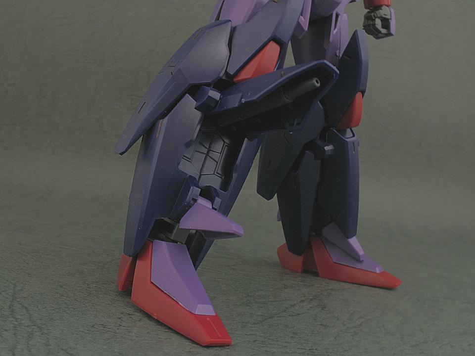 HG ゼルトザーム35