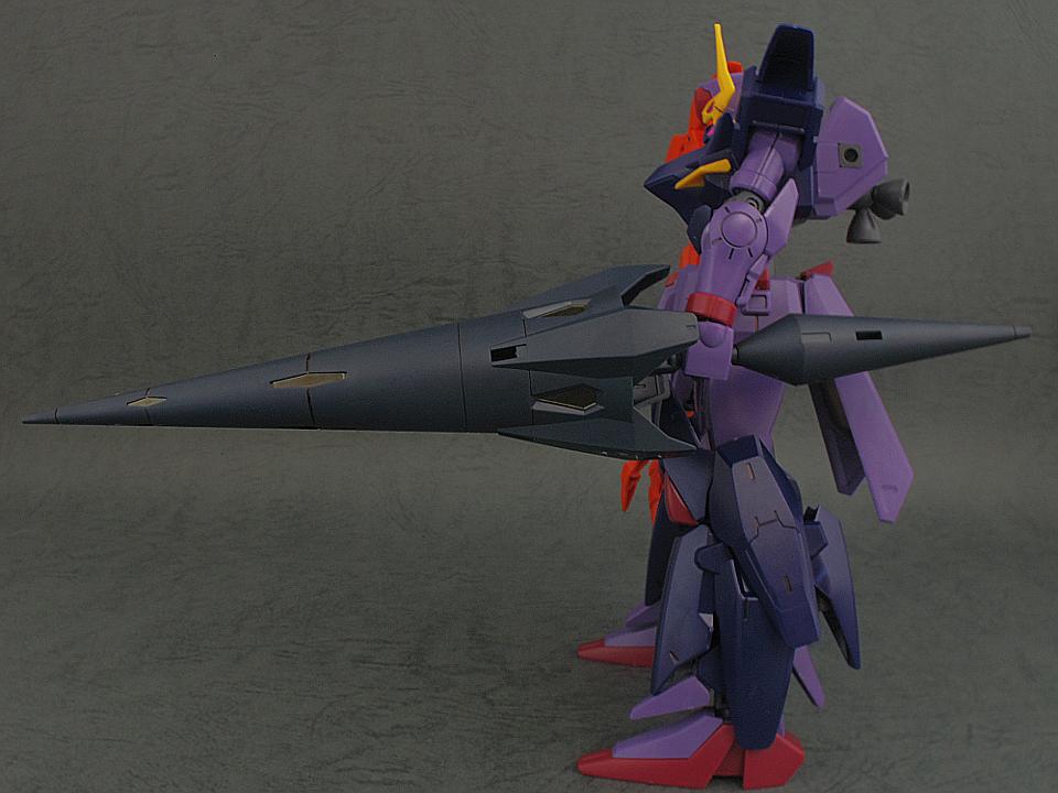 HG ゼルトザーム44