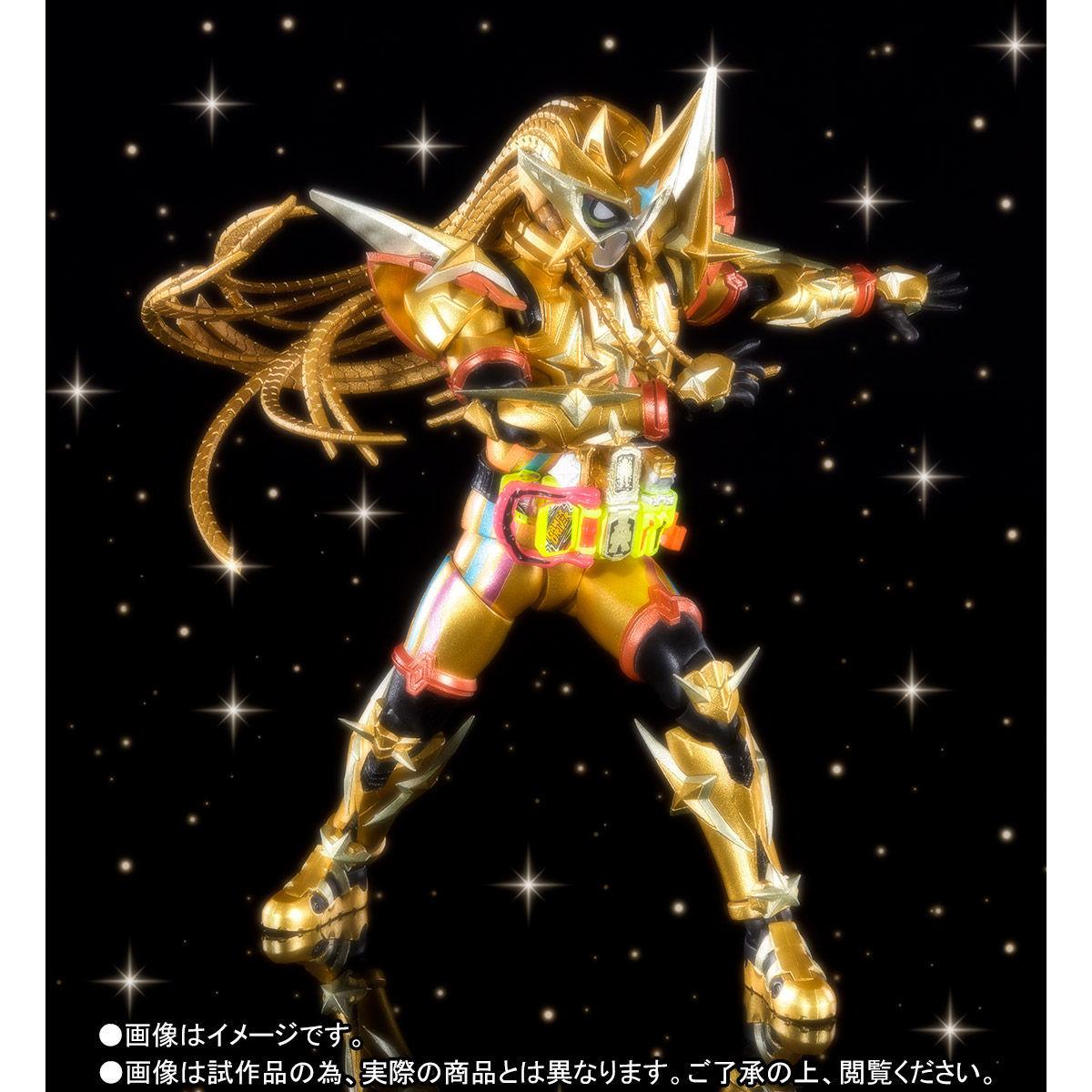shf-仮面ライダーエグゼイドムテキゲーマー07