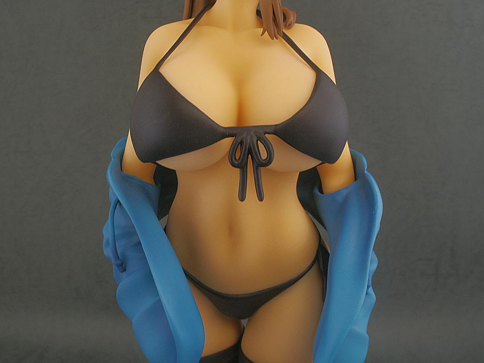 お尻姫14