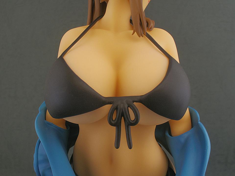 お尻姫15