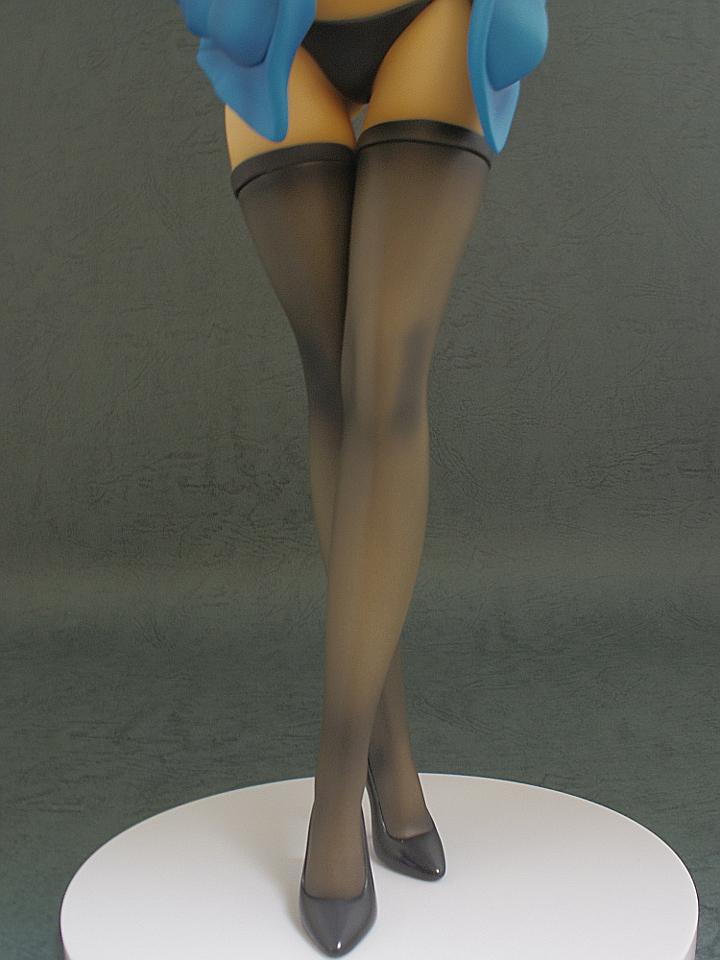 お尻姫23