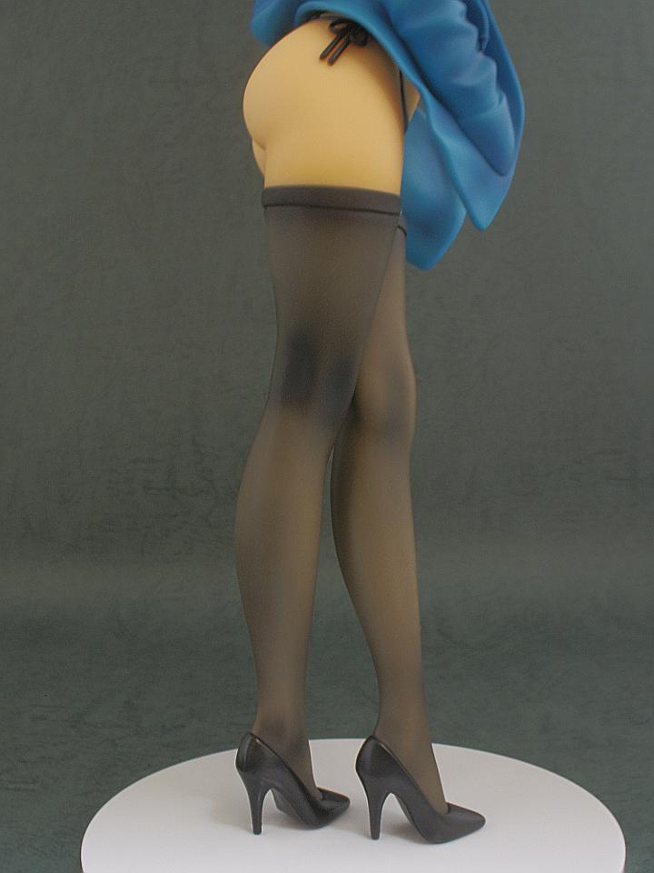 お尻姫24