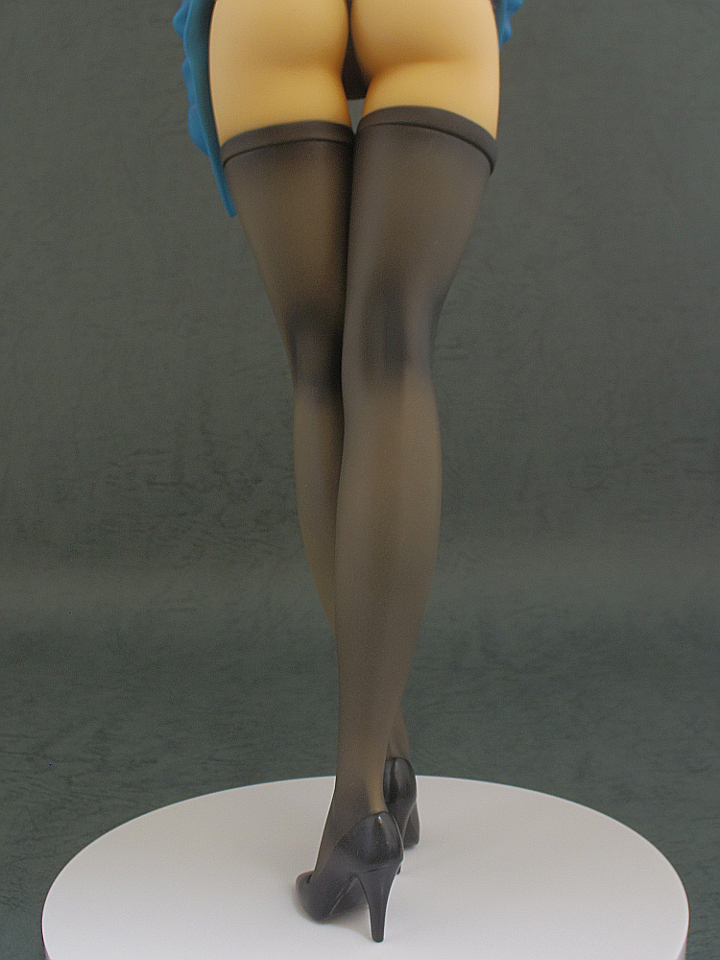 お尻姫25