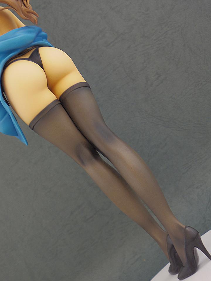 お尻姫50
