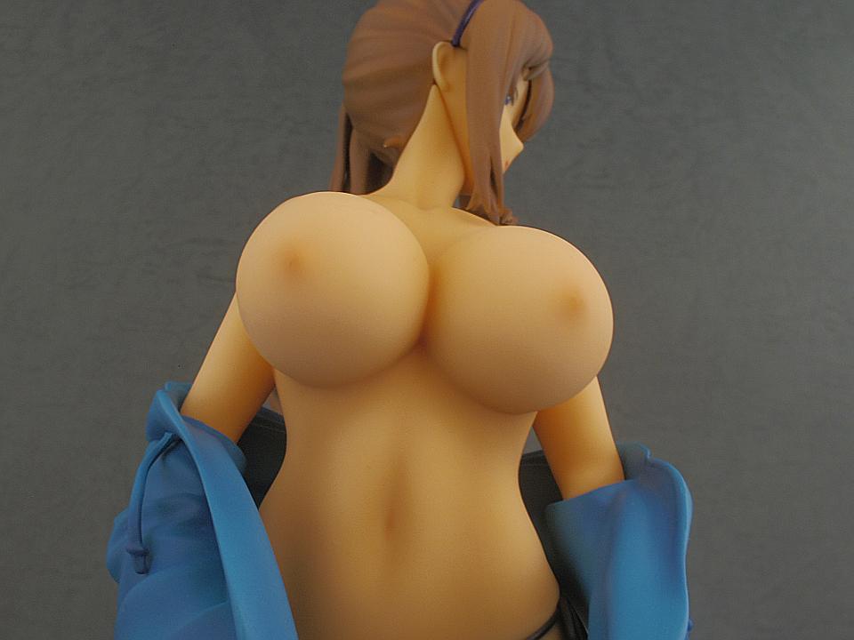 お尻姫83