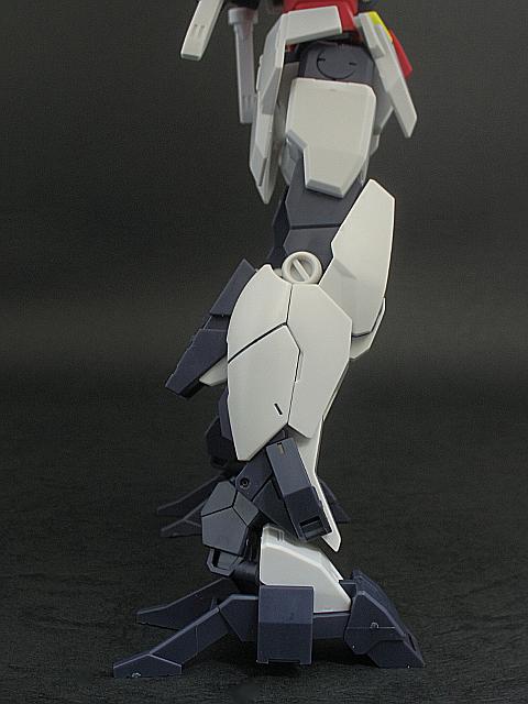 HGBD ジュピターブガンダム46