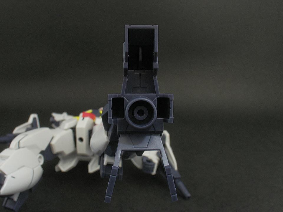 HGBD ジュピターブガンダム48