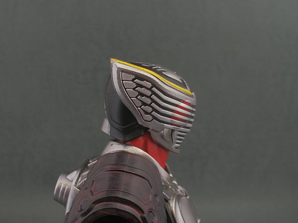 SIC 龍騎12