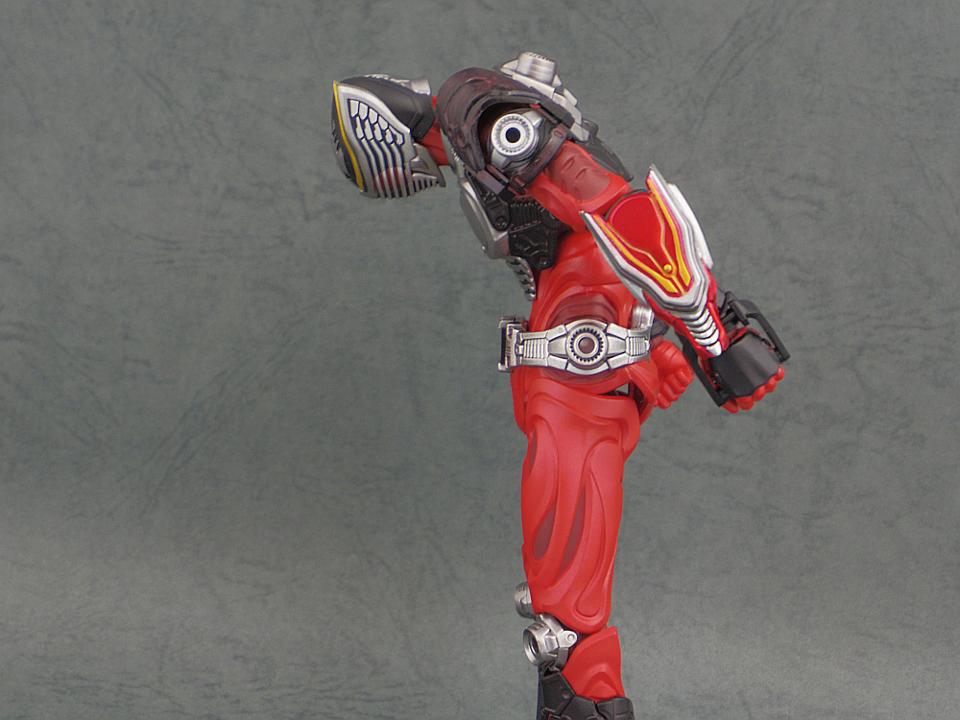 SIC 龍騎69