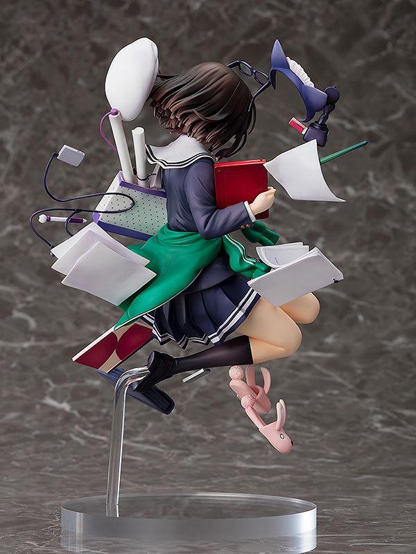 冴えない彼女の育てかた♭ 加藤恵 17 完成品フィギュアFIGURE-046703_03