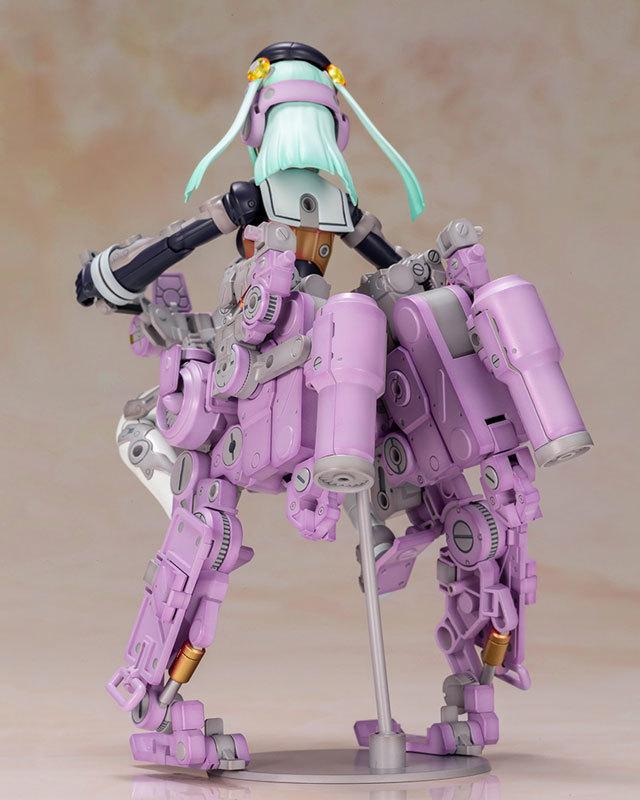 フレームアームズ・ガール グライフェン Ultramarine VioletFIGURE-055463_08