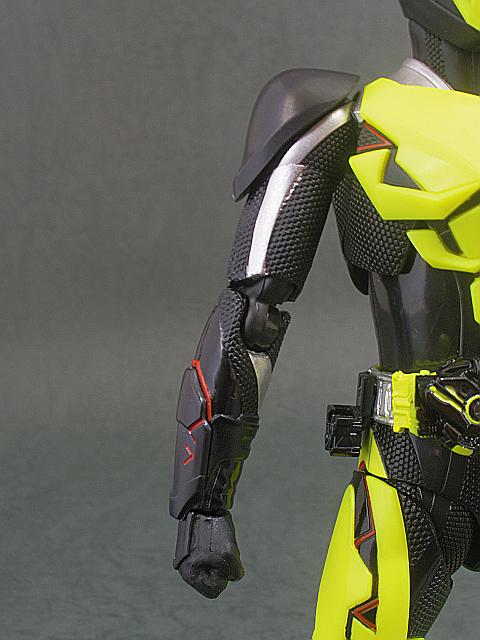 SHF 仮面ライダー01-19