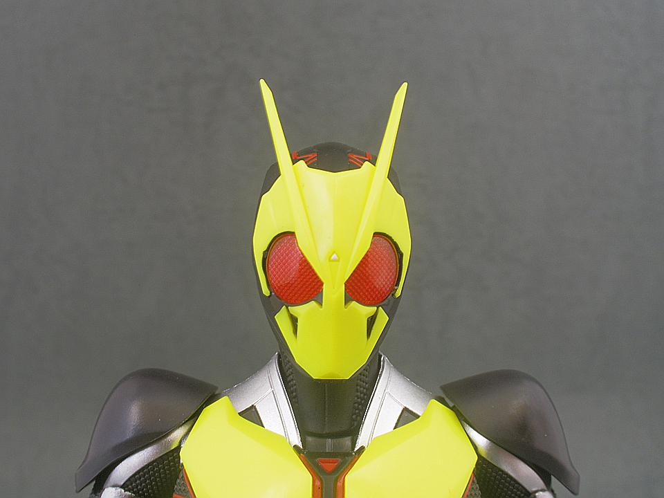SHF 仮面ライダー01-7