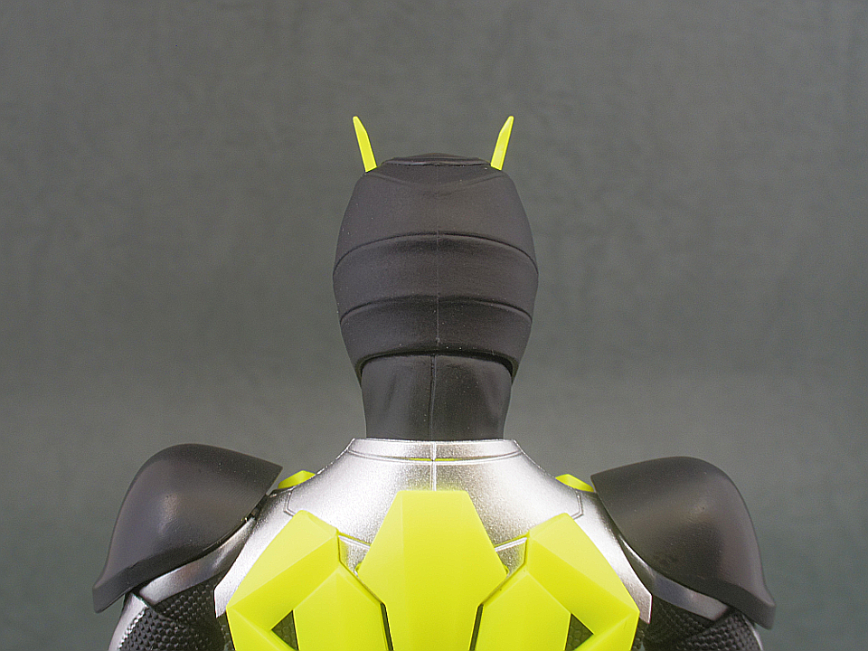 SHF 仮面ライダー01-9