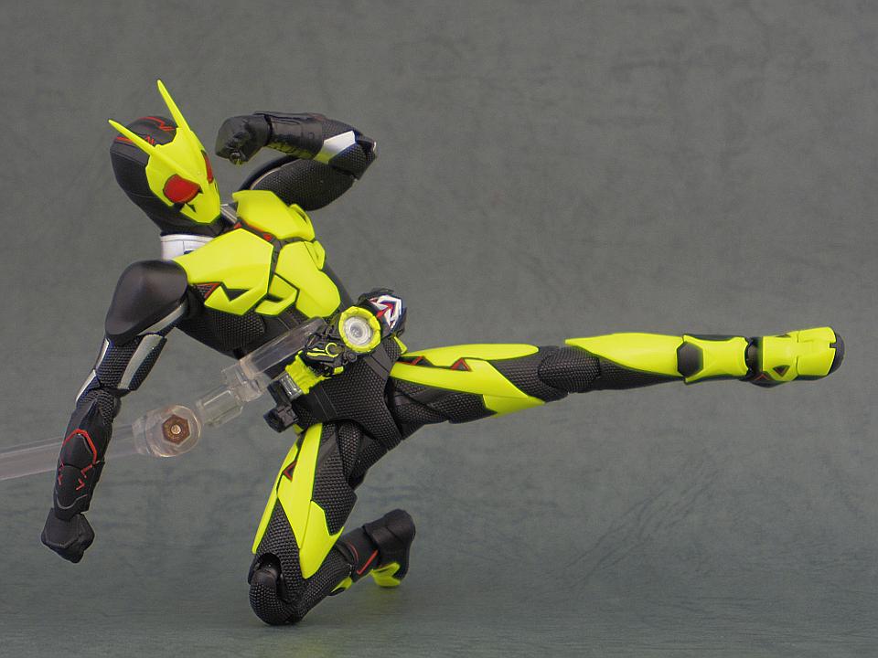 SHF 仮面ライダー01-33