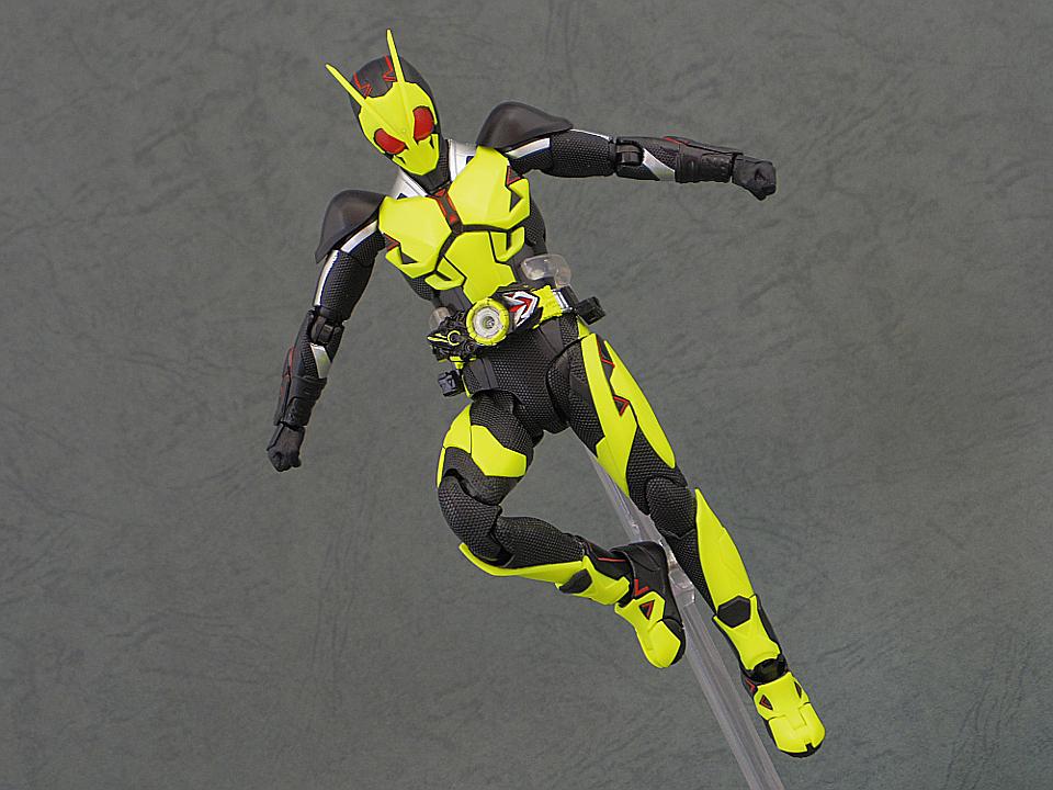 SHF 仮面ライダー01-35